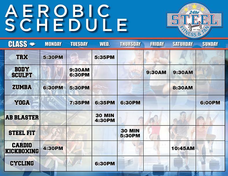 revised schedule_edited.png