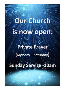 Church Open for PP and 10am.jpg