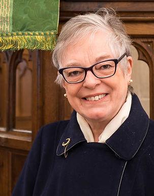 Cathryn Jobson
