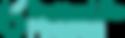 BetterLifePharma_logo_690x210.png