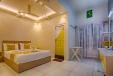 Room-Sunbird