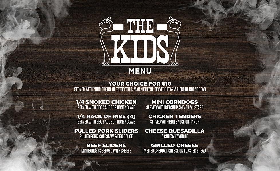 kids-menu.jpg