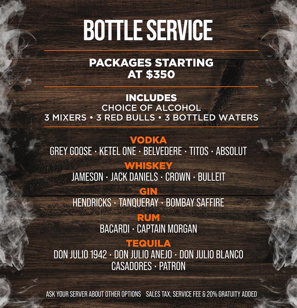 Bottle-Service-2020.jpg