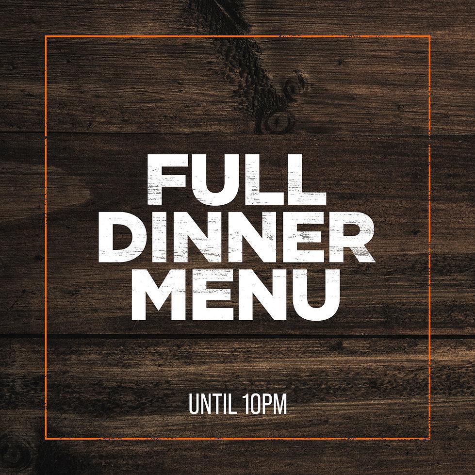 full-dinner-subpage.jpg