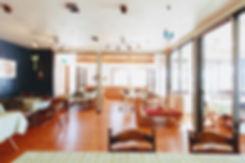 食堂87.jpg