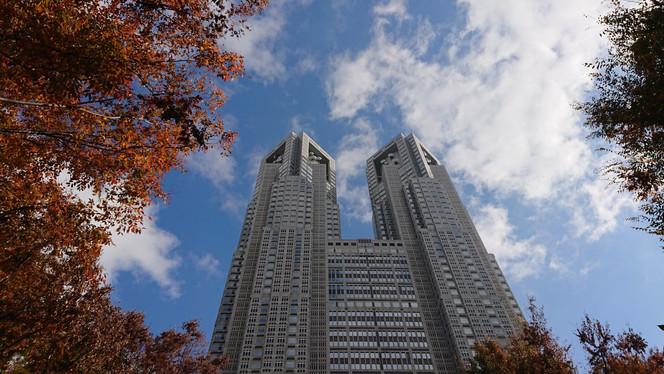 【ご報告】東京都中小企業振興公社広報強化アドバイザーに就任