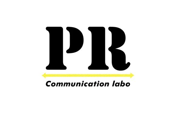 【開催報告】豊島区にて広報課職員向けの広報研修を実施