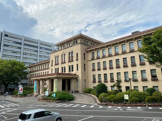 【開催報告】静岡県にて管理職向けの広報戦略研修を実施