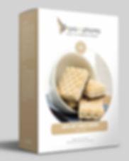 vanillewafel-low-carb_kopie.jpg