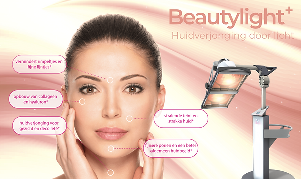 ELT- Beautylight