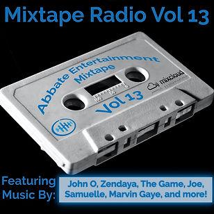 AE Mixtape Vol 13 Promo Image.jpg