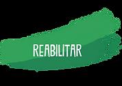 reabilitar_smaller.png