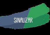 sinalizar_smaller.png