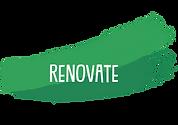 renovate_smaller.png