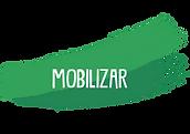 mobilizar_smaller.png