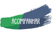 acompanhar_smaller.png