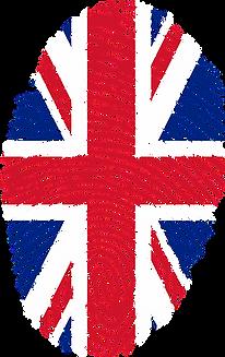 Passeport Grande-Bretagne.webp