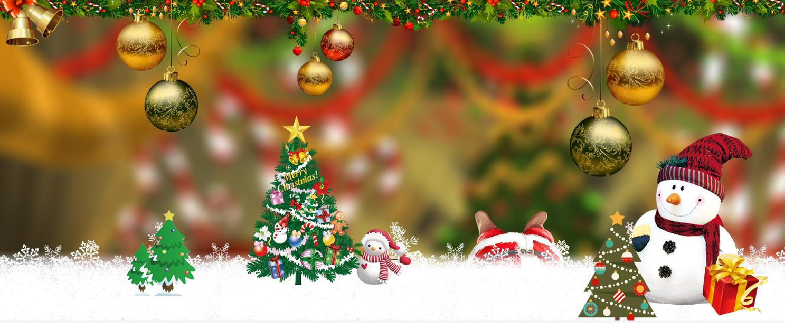Bannière Boutique de Noël.PNG