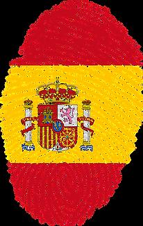 Passeport Espagne.webp