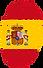 USA DBY pour les hispanophones