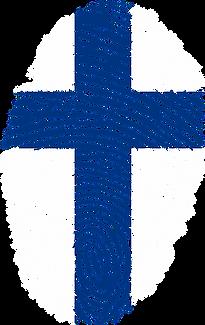 Passeport Finlande.webp