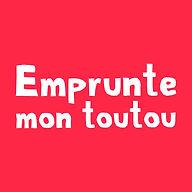 Emprunte-Mon-Toutou-Logo-Fond-Rouge.jpg