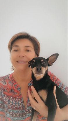 Anne-Marie photo pour site.jpg