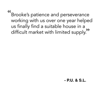 From P.U. & S.L.