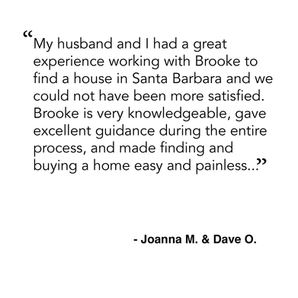 From Joanne M. & Dave O.