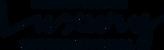 Luxury Logo (Black).png