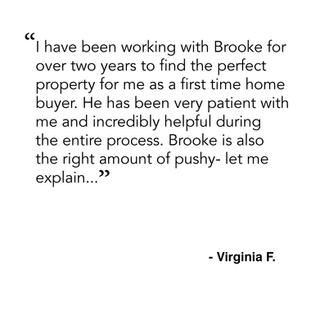 From Virginia F.