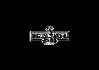 Logo of The Educational Studio