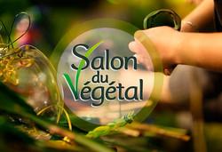 Salon du végétal - Angers