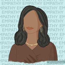 Michelle Obama Art
