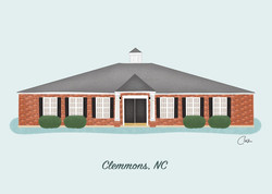 BCPS of Clemmons, NC