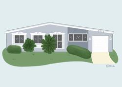 The Landon Home 7x5-01