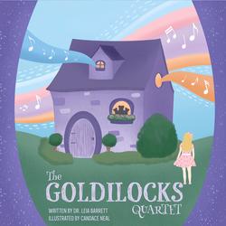 The Goldilocks Quartet