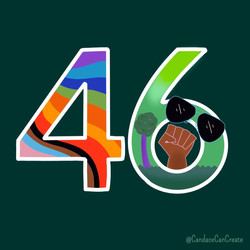 46th President
