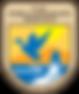 US-FishAndWildlifeService-Logo.svg.png