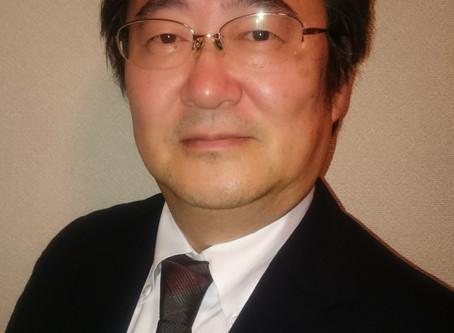 9/6から新番組スタート!!【医師会通信】
