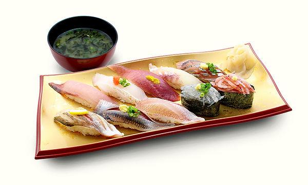 近海地魚にぎり.jpg