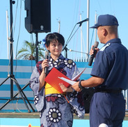 MPS(海上保安庁)