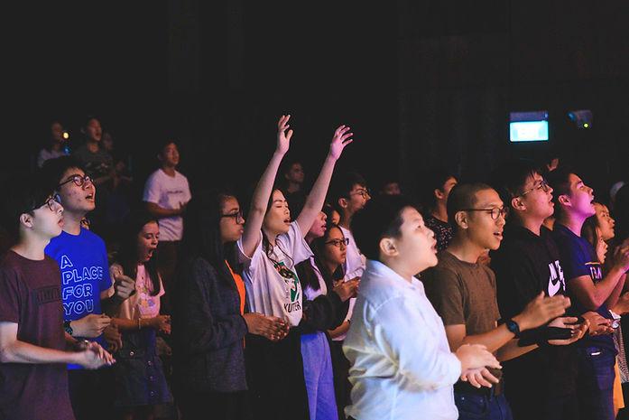 Praise Worship-17.jpg
