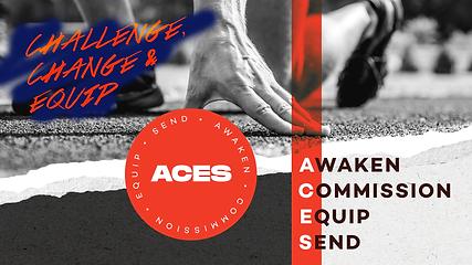 ACES2020_Slides-Leaders-Meeting_R6.001.p