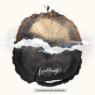 Album-Breakthroughs.jpg