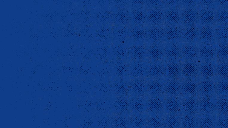 GEN2021_Slide-Template-BG-1920x1080-Blue