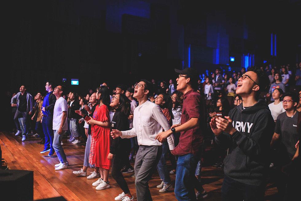 Praise Worship-1.jpg