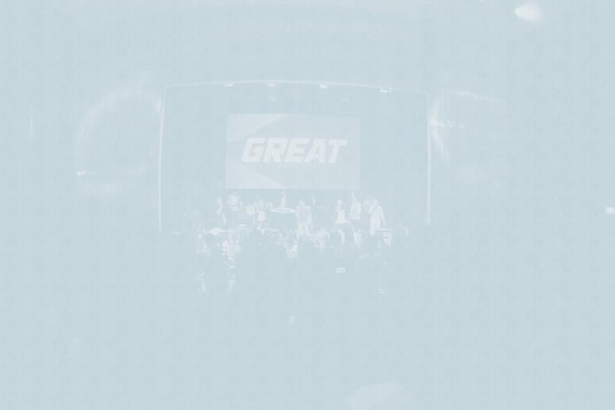 GEN2021_Website-Photo-Backgrounds-8.png