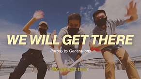 GENational-Day-MV-Cover.png