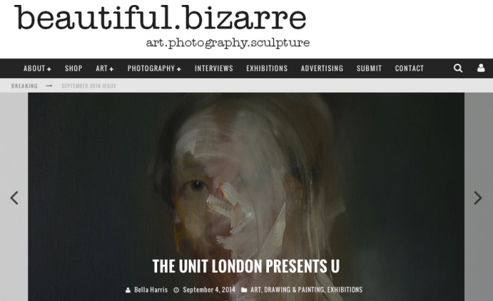 Beautiful-Bizarre-Magazine-700x428.png
